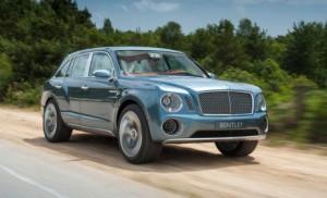 Bentley-concept-12