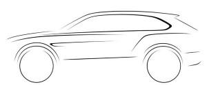 Bentley-confirms-SUV-for-20