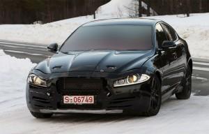Jaguar-3-Series