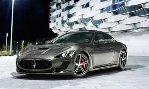 Maserati1-front