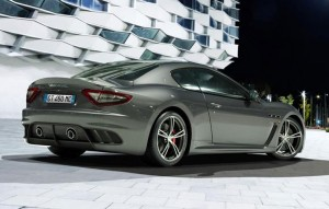 Maserati1-rear